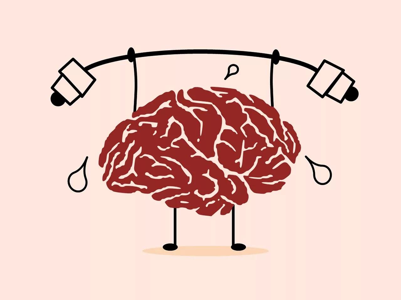 मस्तिष्क को तेज बनाने के लिए 13 मस्तिष्क व्यायाम