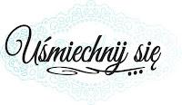 http://www.papelia.pl/stempel-gumowyusmiechnij-sie-p-669.html