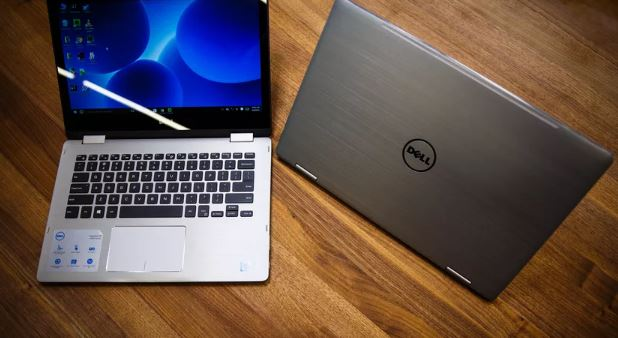 Dell Latitude 7280 - Business Laptop | Price In India | Full Specification