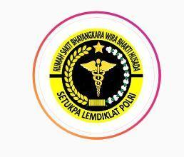 Lowongan Kerja RS Bhayangkara Setukpa Sukabumi