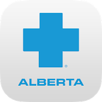 Alberta Blue Cross-My Benefits Apk free Download for Android