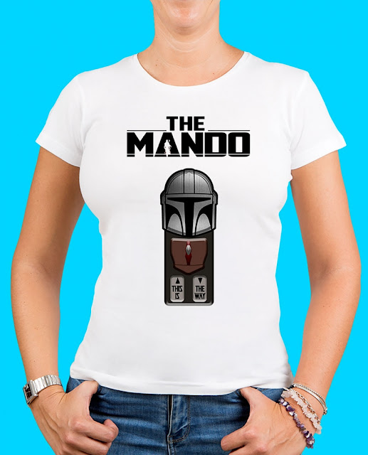 https://tresenunburro.com/camisetas-mujer/3288-101628-the-mando-.html