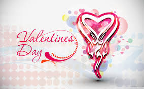 Valentines Day Sms 2016 free for Girlfriend