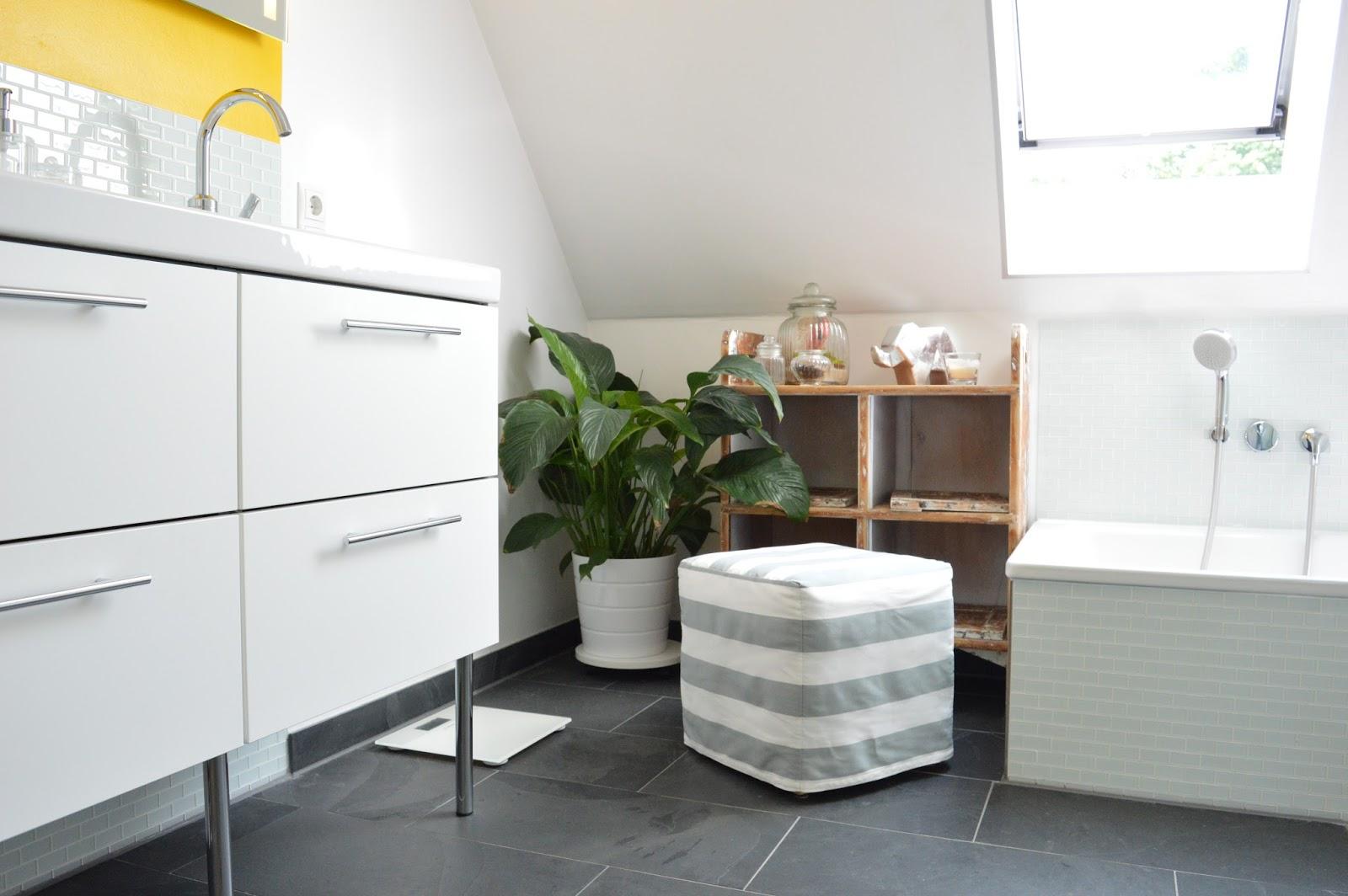 heim elich hocker husse bad 4 0. Black Bedroom Furniture Sets. Home Design Ideas