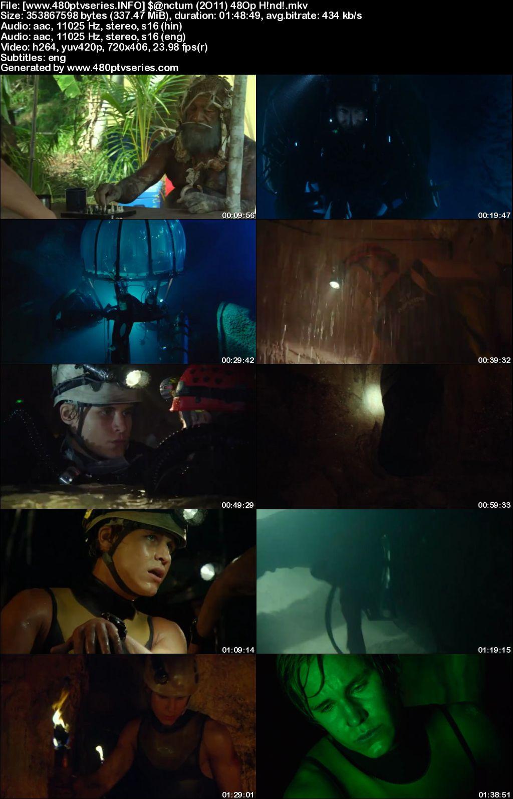 Sanctum (2011) 300MB Full Hindi Dual Audio Movie Download 480p Bluray Free Watch Online Full Movie Download Worldfree4u 9xmovies