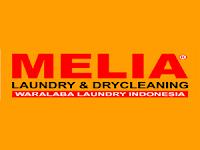 Lowongan Kerja di Melia Laundry Group - Semarang (Staf Counter, Administrasi & Accounting)