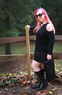 Bella Roccaforte, author. Image courtesy of Goodreads.