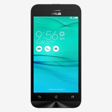 ZenFone Go (ZB450KL) 4.5