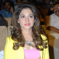 Tamanna latest photos at endukatne premanta audio launch