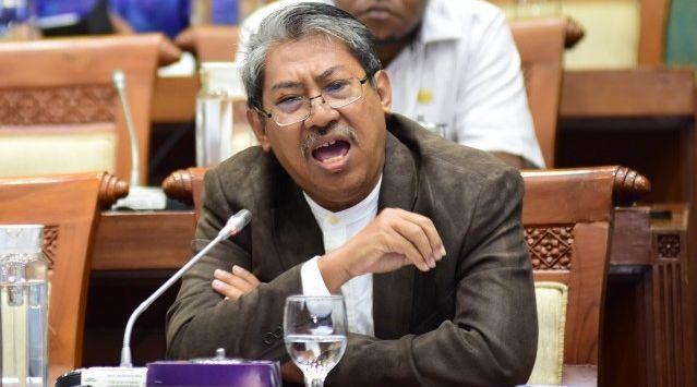 Mulyanto PKS: Ahok Dulu Bilang Ditinggal Merem Aja Pertamina Pasti Untung, Lha Sekarang Malah Rugi, Artinya Apa?