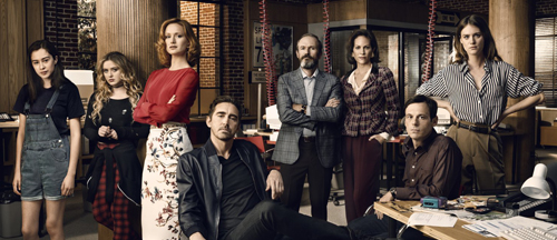halt-and-catch-fire-season-4-trailer-promos-featurettes-images-and-posters