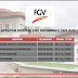 Kerja Kosong Sabah 2020 I Minima SPM Layak Mohon Jawatan Kosong Terkini FGV REFINERIES SDN BHD