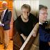La Gran Compositora de Himnos para la Iglesia es Honrada por BYU con un Doctorado Honorífico