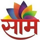 Shaam TV now available on ABS Free Dish DTH
