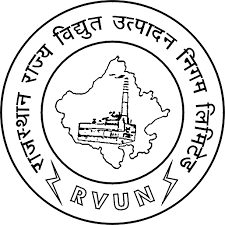 Rajasthan Energy department recruitment 2021||Assistant personnel officer, Junior Legal officer , Jr accountant, stenographer, Junior assistant bhrti 2021