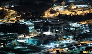 The Real Russian Mole Inside NSA