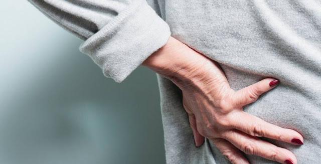 Fakta Tentang Rasa Sakit