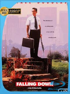 Un Dia De Furia [1993] HD [1080p] Latino [GoogleDrive] SilvestreHD