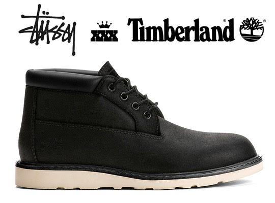 分享特惠王: Timberland美國休閒鞋特賣