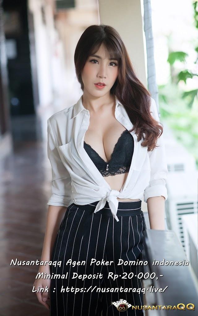 NusantaraQQ - Foto Model Sexy Thunsuda Kemkulwanich
