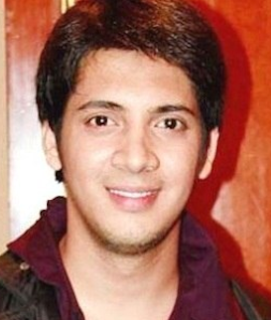 Ayaz Ahmed girlfriend, age, wiki, biography