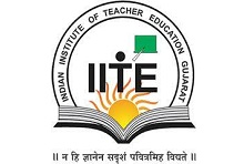 Deputy Librarian, Assistant Librarian and Library Assistant at Indian Institute of Teacher Education, Gandhinagar