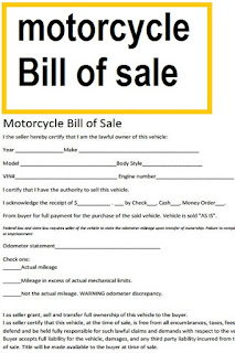 motorcycle bill of sale pdf , motorcycle bill of sale example, motorcycle bill of sale template , template for motorcycle bill of sale , motorcycle bill of sale template word , motorcycle bill of sale blank , basic motorcycle bill of sale , blank motorcycle bill of sale form , free blank motorcycle bill of sale , printable blank bill of sale for motorcycle , motorcycle bill of sale document , motorcycle bill of sale doc , motorcycle bill of sale word document , motorcycle bill of sale free download , motorcycle bill of sale google docs , bill of sale motorcycle engine number , motorcycle engine bill of sale , bill of sale england motorcycle , motorcycle bill of sale free template , motorcycle bill of sale form free , bill of sale motorcycle ky , la motorcycle bill of sale , bill of sale on motorcycle , example of motorcycle bill of sale , motorcycle bill of sale printable , motorcycle bill of sale pdf free , motorcycle bill of sale printable free , motorcycle bill of sale template pdf , motorcycle bill of sale simple , motorcycle sale bill of sale , motorcycle bill of sale texas pdf , motorcycle vehicle bill of sale , bill of sale vs title motorcycle , motorcycle bill of sale word , motorcycle bill of sale word template ,