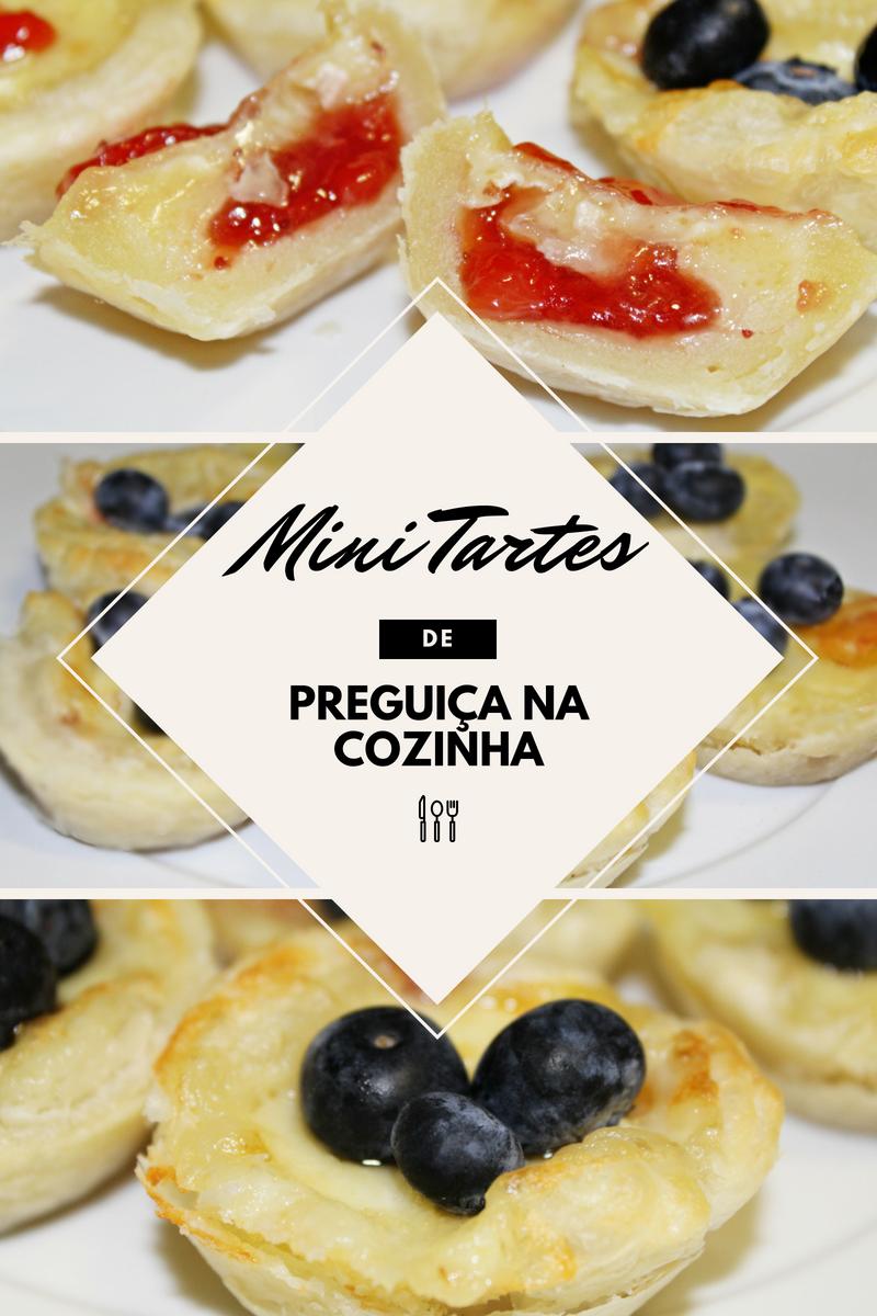 https://preguicanacozinha.blogspot.com/