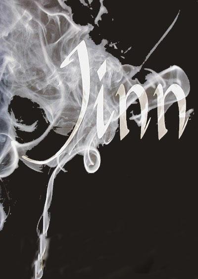 http://1.bp.blogspot.com/-0sIqQ_zvDj0/UBPCVB8o60I/AAAAAAAAAOg/05GmY_Kw5r8/s1600/dunia+jin+setan+mahluk+gaib+hantu.jpg