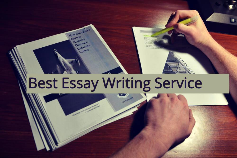 rewrite essays