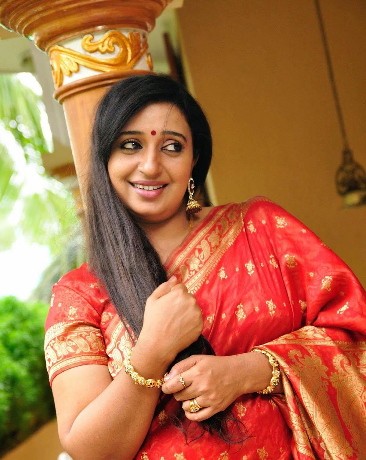 Indian Aunty Xxx Photos