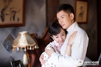 Bích Huyết Thư Hương Mộng