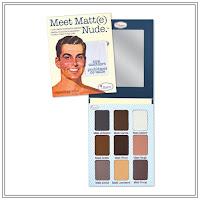http://fr.feelunique.com/p/theBalm-Meet-Matte-Nude---Nude-Matte-Eyeshadow-Palette-25.5g