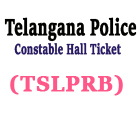 tslprb-hall-ticket-2016-www-tslprb-in-telangana-police-constable-admit-card