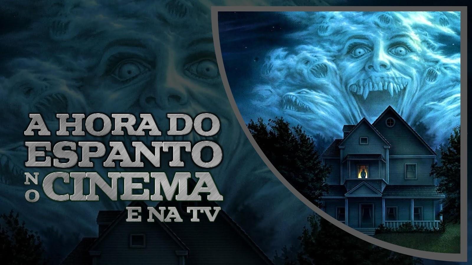 a-hora-do-espanto-no-cinema-tv