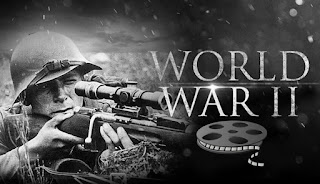 Documentales de la Segunda Guerra Mundial Online