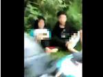 Beredar Video Sepasang ABG Bercinta Disemak-Semak