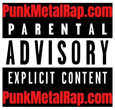PunkMetalRap.com