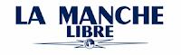 http://www.lamanchelibre.fr/actualite-272101-manche-un-arbitre-de-l1-rencontre-les-petits-footballeurs.html