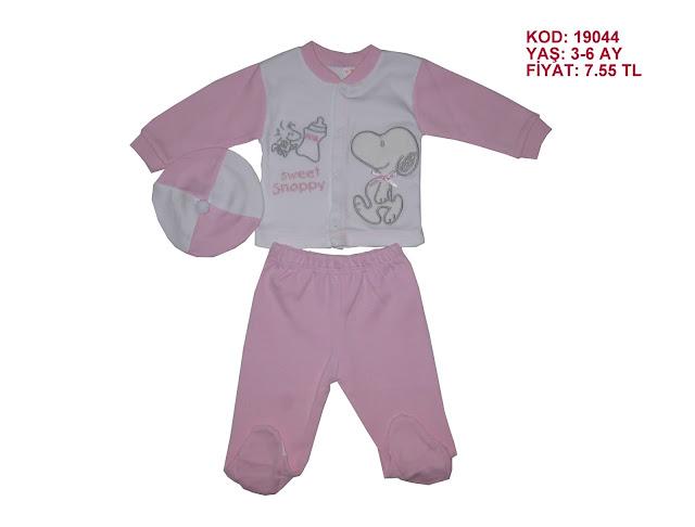 Toptan bebe tulum kışlık bebek tulumları ucuz
