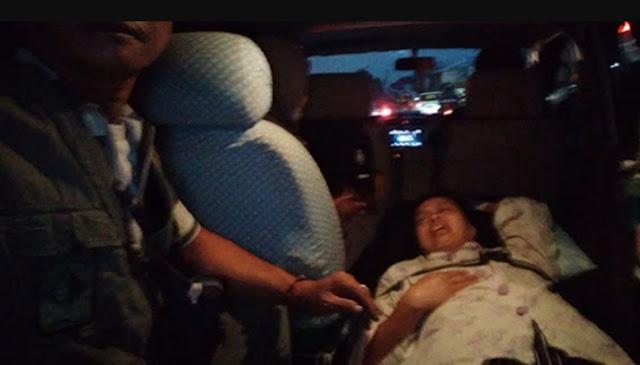 Meski Terbaring Sakit, Istri Ruslan Buton Akan Hadiri Sidang Praperadilan di PN Jakarta Selatan