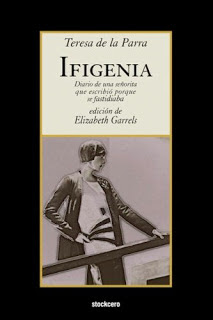 http://mariana-is-reading.blogspot.com/2017/04/ifigenia-teresa-de-la-parra.html