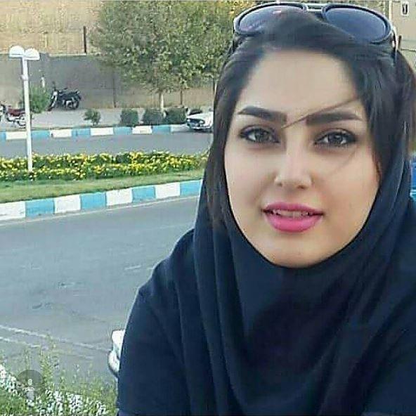 ارقام بنات السعودية 2020 للزواج رقم بنت سعودية الرياض جدة