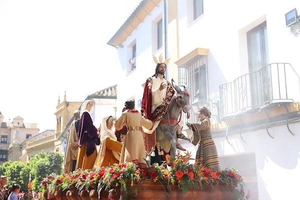 La Entrada Triunfal de Córdoba buscará un recorrido más atrayente