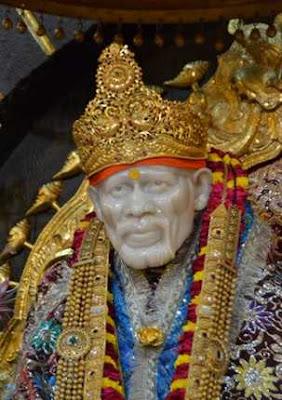 Shri Shirdi Saibaba Online Rooms Booking Darshan Tickets Booking