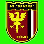 Slavia Mozyr www.nhandinhbongdaso.net