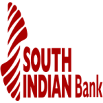 South Indian Bank Recruitment 2017, www.southindianbank.com