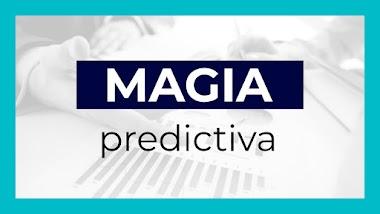 Analisis de datos y predicción de comportamientos: Somos Bloggers 14