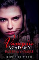 http://exulire.blogspot.fr/2017/12/vampire-academy-t3-baiser-de-lombre.html