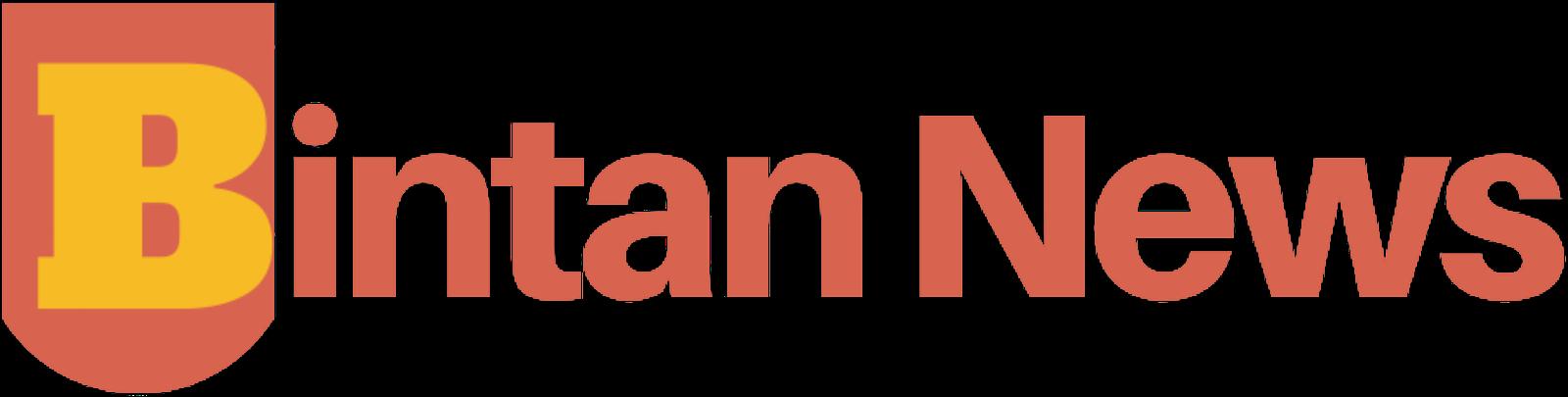 Bintan News